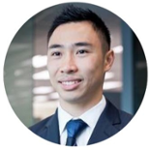 Christopher Wong (Senior Manager at Deloitte Singapore Risk Advisory)
