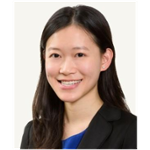Joanne Lau (Associate at Allen & Overy Hong Kong)