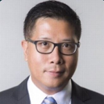 Jevonf So (Director, Risk & Analytics - Hong Kong, Myanmar & Construction Leader for Asia of Willis Towers Watson)
