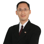 Andrew Lee (Chief Country Representative at Global Growth Organization | GE Int'l Inc.)