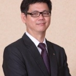 Moo Sun (Senior Chief Operations Officer (Senior COO) at AYA Bank)