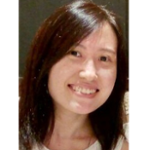 Noelle Tan (Client Manager, FINEX, Willis Towers Watson Singapore)