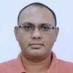Bhaskar Kannan (GM at Igepower)