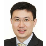 Seng-Chee LEE (Partner (Advisory – Capital Projects & Infrastructure), PricewaterhouseCoopers (Singapore))