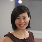 Xania Wong (Founder and CEO of JOBDOH)