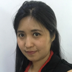 Aye Myat Phyu (Program Manager at Community Development (HelpAge International, Myanmar Office))